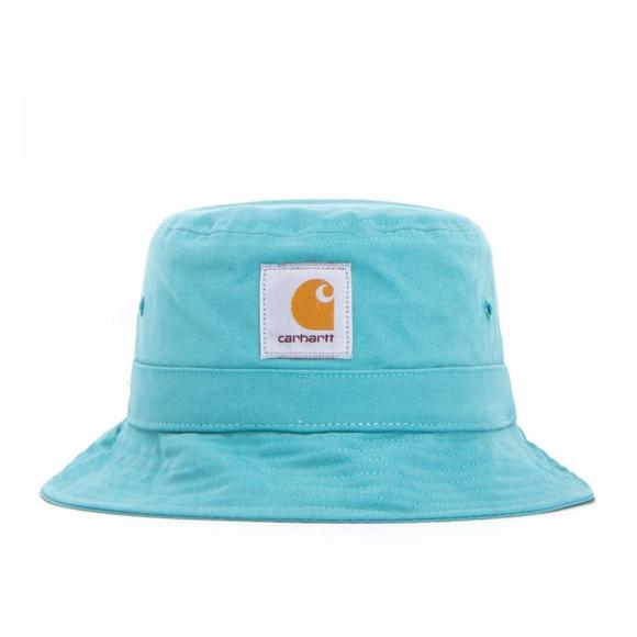 31416f9e36fe7 carhartt wip watch bucket hat